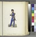 Italy, San Marino, 1870-1900 (NYPL b14896507-1512108).tiff