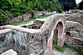 Italy-0234 (5142113149).jpg