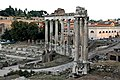 Italy-0545 - Days of Old (5171088261).jpg