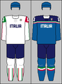 Italy national ice hockey team jerseys 2015.png