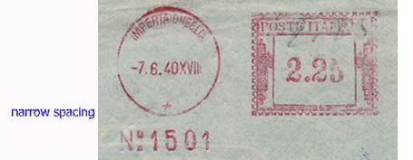 Italy stamp type A4 narrow.jpg