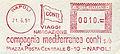 Italy stamp type CB5.jpg