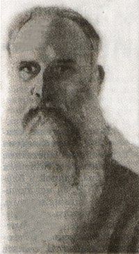 Ivan Myasoedov.jpg