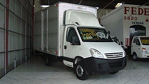 Ivecodaily001.JPG