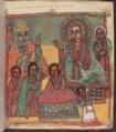 Iyasu II of Ethiopia and Mentewab.png