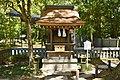 Izanagi-jingu, Iwakusu-jinja.jpg