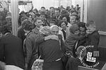 Izseljenci iz Toronta na Brniku 1965.jpg