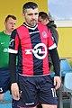 Ján Jeťko (FK Rajec).jpg