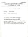 Józef Piłsudski - Fotokopie listów Józefa Piłsudskiego do przyjaciół i rodziny - 701-001-015-001.pdf