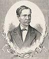 Józef Przyborowski 2.jpg
