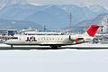 J-Air Bombardier CRJ200ER (JA209J 8062) (5412263903).jpg