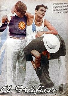 Athletics at the 1932 Summer Olympics – Mens marathon
