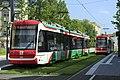 J30 038 Hp Stadlerplatz, 0690 435, 438.jpg