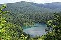 J32 132 Jezero Kozjak, Turčić.jpg