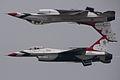 JASDF Hamamatsu Airbase Thunderbirds Display Flight.JPG