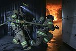 JBER firefighters conduct live-fire training 160413-F-YH552-025.jpg