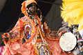 JF100424 DSB Jazz & Heritage Stage Creole Wild West.jpg