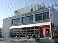 JP-Network Ishinomaki-81002.jpg