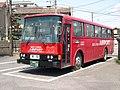 JR-Kyushu-Bus 531-5971.jpg