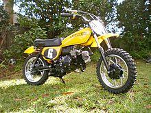 Suzuki jr50 wikipedia suzuki jr50 freerunsca Images
