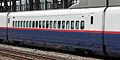 JRE Shinkansen Series E2 E226-200.jpg
