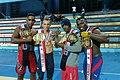 JUDOKICKBOX Cuba Champions 2016.jpg