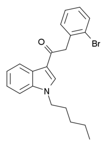 JWH-249 molecular structure.png