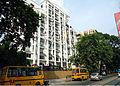 J C Road 'Alipore Heights'.jpg
