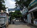 J K Cancer Institute Kanpur.JPG