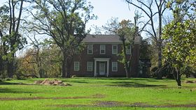 Jabez and Robbins Burrell House.jpg