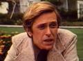 Jack Colvin en 'Embryo'.png