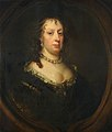 Jacob Huysmans - Portrait of Elizabeth Cooper.jpg
