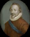 Jacob van den Eynde Eyndius.png