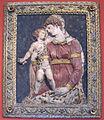 Jacopo sansovino, madonna pardellfell.JPG