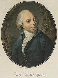 Jacques Delille, Musée de la Révolution française, Vizille.jpg