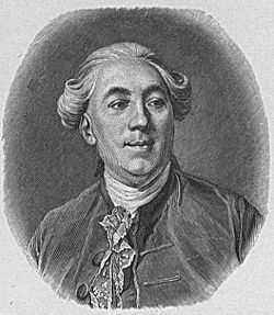 Jacques Necker.jpg