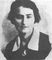 Jadwiga Falkowska.jpg