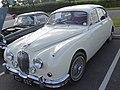 Jaguar Mk.2 3.8 (1965) (35321761040).jpg