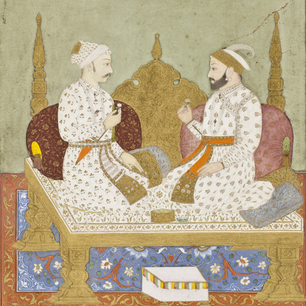 File:Jai Singh II of Amber and Sangram Singh II of Mewar.jpg