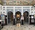 Jain temple Chhur.jpg
