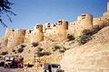 Jaisalmer citadelle.jpg
