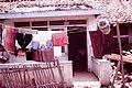 Jakarta-slums-1975-IHS-15-Tiled-roof.jpeg