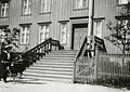 Jakhelln gården, Nordland - Riksantikvaren-T409 01 0114.jpg