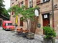 Jakobsviertel der Lorenzer Altstadt Juni 2011 06.JPG