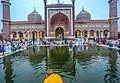 Jame Masjid1.jpg