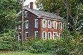 James Galigher House.jpg