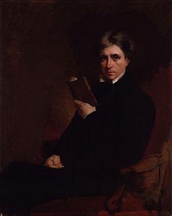 James Henry Leigh Hunt by Samuel Laurence.jpg