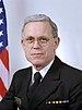 James O. Mason USPHS.jpg