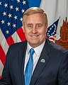 James P. Gfrerer official photo.jpg