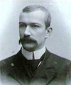 Jan Dal-Trozzo.png